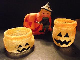 sale grosso halloween lanterna